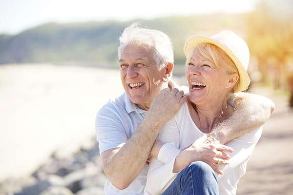 Benefiz Training • ZENbo® Balance für Senioren 60+